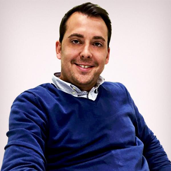 Fernando Benavente