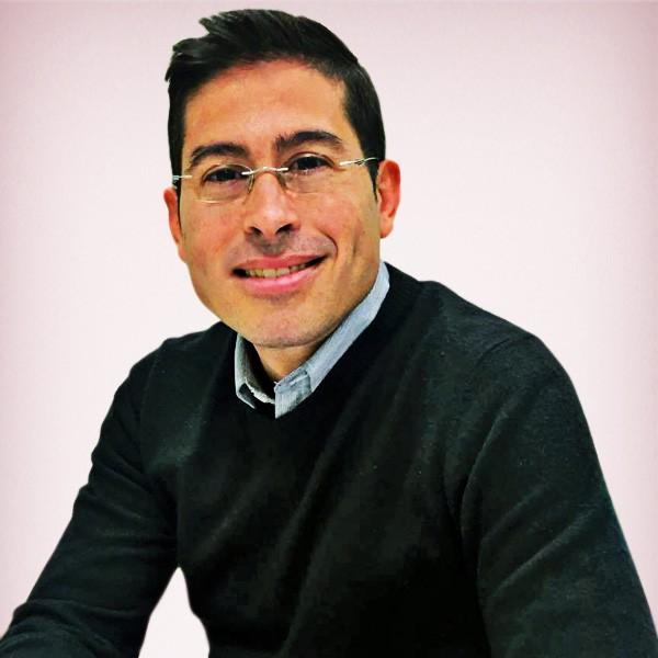 Víctor Vidal