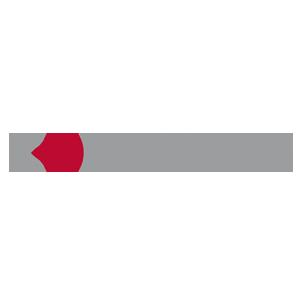 COMM-TEC
