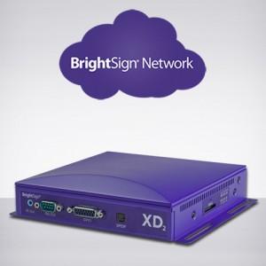 brightsign_network