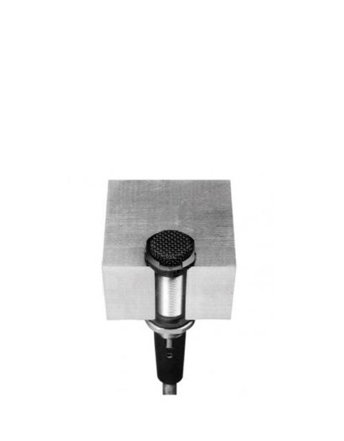 BU-MI Micrófono de botón