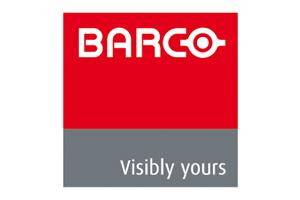 Webinar BARCO ClickShare