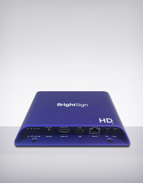 HD1023
