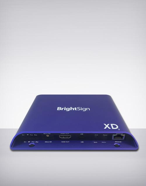 XD1033