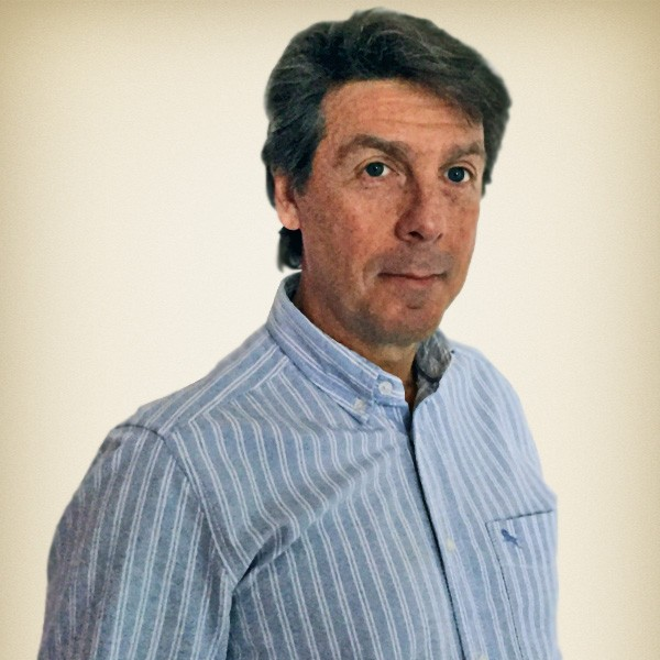 Federico Gamella