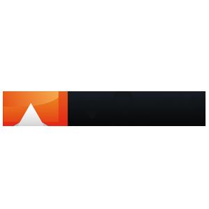 FLATLIFT