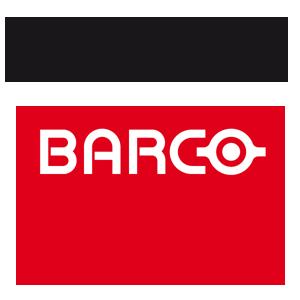 Formación WATCHOUT V6 - PRESENTACIÓN BARCO CLICKSHARE Y LARGE VENUE PROJECTORS