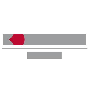 COMM-TEC SCREENS