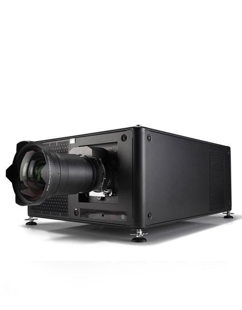 UDX-4K32