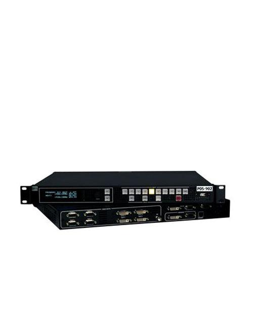 PDS-902-3G