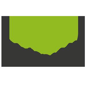 EPIPHAN VIDEO